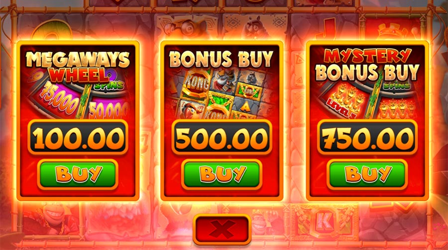 game slot online terpercaya indonesia